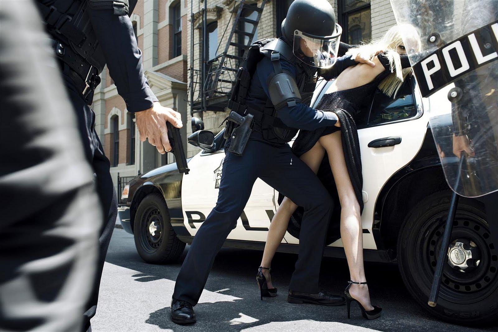 Смотреть менты полиция нравов 13 фотография